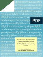 Engl an I sem I.pdf