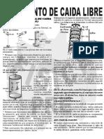 6 CAIDA LIBRE.pdf