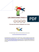 Las-Emociones-Paso-a-Paso.pdf