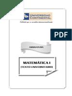 244882334-Matematica-i-Copia.pdf