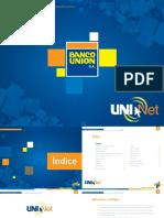 uninet.pdf