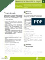 107400296.pdf