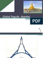 Globalpagoda Mumbai 130220020939 Phpapp01(1)