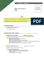 FORMATO DE CV EJEMPLO.doc