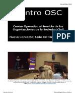Propuesta Centro OSC v4.4