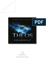 Adamus Dreamwalk to Theos