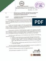 Dilg Memocircular 20171110 Fcd9bd44b4 1