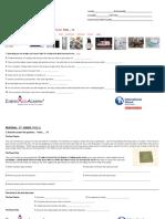 subiect concurssss.pdf