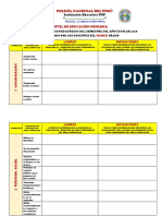 Nivel Primaria Informe Tecnico Pedagógico (1)