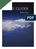 TheGlider.pdf