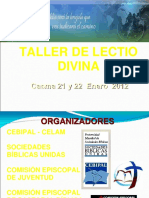 Taller Lectionautas (1)