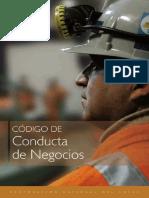 codigo conducta.pdf