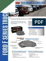 VT Ford F Series Truck Market Flyer2