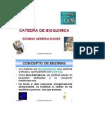 Clase2 Bioq Enzimgia Impres