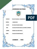 GERENCIA DEL TALENTO HUMANO II.docx