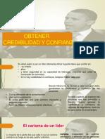 OBTENER CREDIBILIDAD Y CONFIANZA(1).pptx