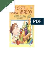 A cesta de Dona Maricota.pdf