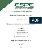 LABORATORIO-PRESION