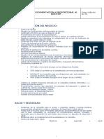 Documentación a aportar al Auditor.pdf