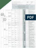 IPER Logistica-Mantenimiento.pdf