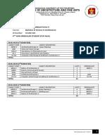 ProgramofStudy-UNICE1
