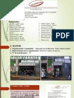 Diapositiva de Responsabilidad Social Oiginal (1)