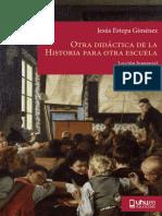 Estepa_Otra didáctica de la historia.pdf