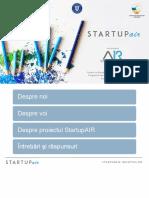 Prezentare StartupAIR Finala (2)