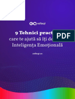 9-Tehnici-de-Dezvoltare-a-EQ.pdf
