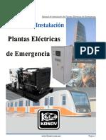 Instalacion-Plantas-Electricas-Emergencia.pdf
