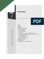 NIC2.pdf