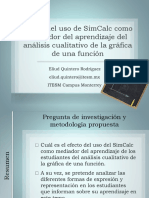 seminario_eliudquintero