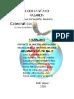 5444999-Una-Guatemala-sin-contaminacion.pdf