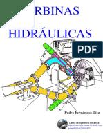 18.-TURBINAS HIDRÁULICAS -Pedro Rodriguez.pdf
