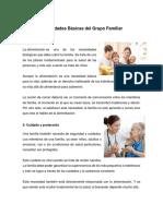 Necesidades Básicas del Grupo Familiar.docx