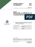 NTC 2272-Ruido.pdf