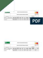 01-11-2016_rotura 025_relleno Estructural 0.40 Bolsas