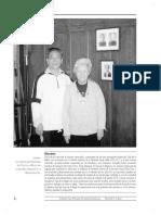taiji bang.pdf