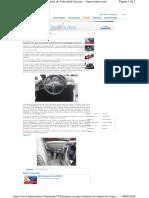 En qué Consiste el Control de Velocidad Crucero.pdf