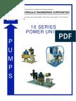 10&Dseriespowerunits.pdf