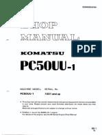 PC50UU-1