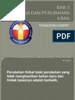 bab5tenagadanperubahankimia-150420045139-conversion-gate02 (1).pdf