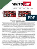 venasabiertas.pdf