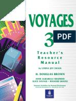 VOYAGES 3 TB.pdf