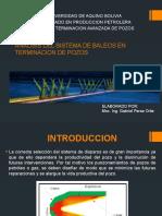 TEMA 3 DISEÑO DE BALEOS.pptx