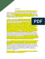 PAT (Fulltext)