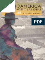 137619849-Latinoamerica-Las-Ciudades-y-Las-Ideas-J-L-Romero.pdf