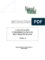 manual_de_capacitacion.__tomo_ii.pdf
