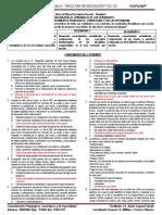 Conocimiento Del Estudiante (1)-Chimbote