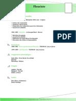 100CVmodele_cv_artisanat_fleuriste.pdf